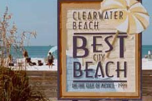 Best City Beach