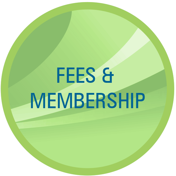 Click here for fees and membership information