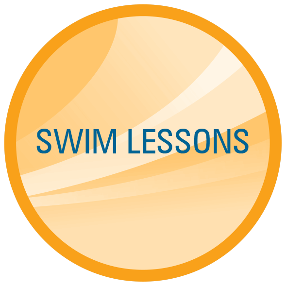 Click here for swim lessons information