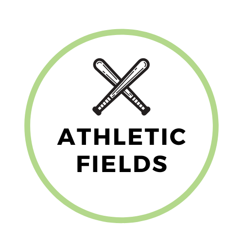 Click here for city of Clearwater athletic fields