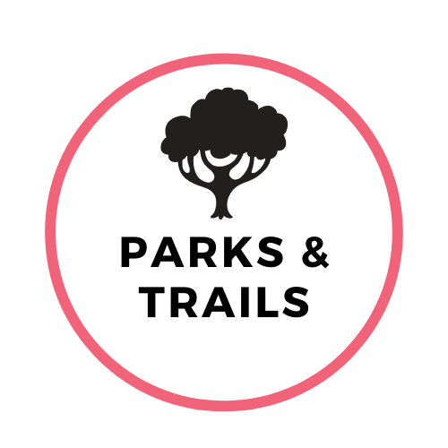Click here for city of Clearwater parks and trails