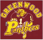 Greenwood Panthers