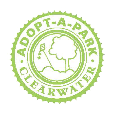 Adopt a Park - Clearwater