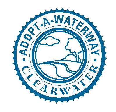 Adopt a Waterway  - Clearwater