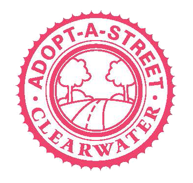 Adopt a Street - Clearwater